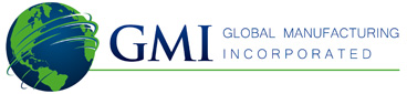 GMIUS Specialty Lines